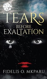 TearsBeforeExaltation